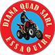 Diana Quad